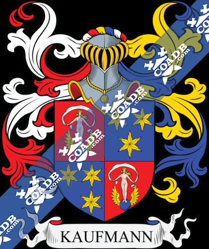 kaufmann-nocrest-1.png