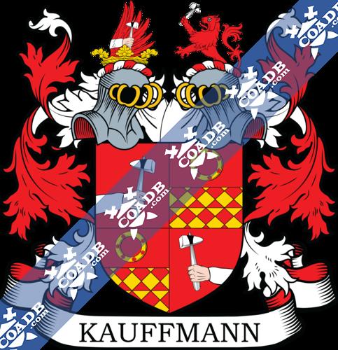 kaufmann-twocrest-14.png