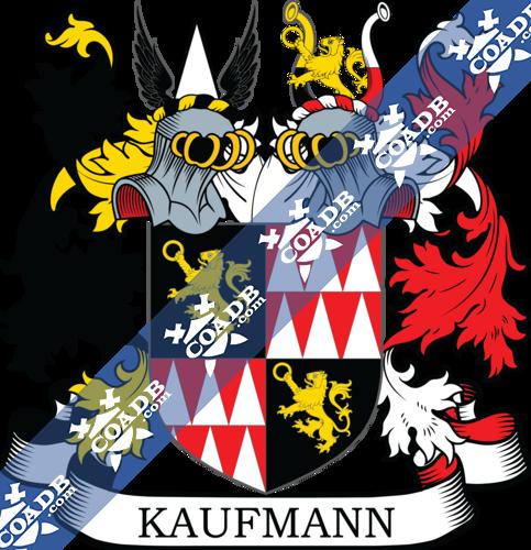kaufmann-twocrest-8.png