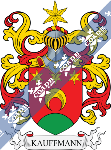 kaufmann-withcrest-13.png