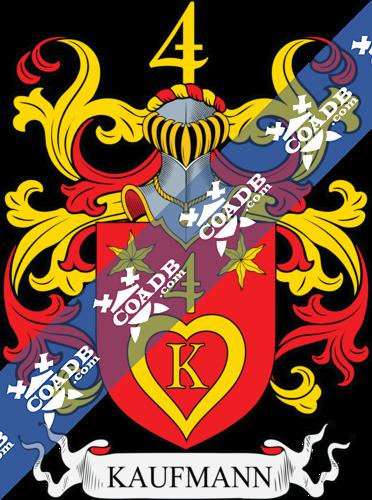 kaufmann-withcrest-2.png
