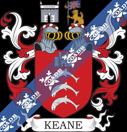keane-twocrest-2.png