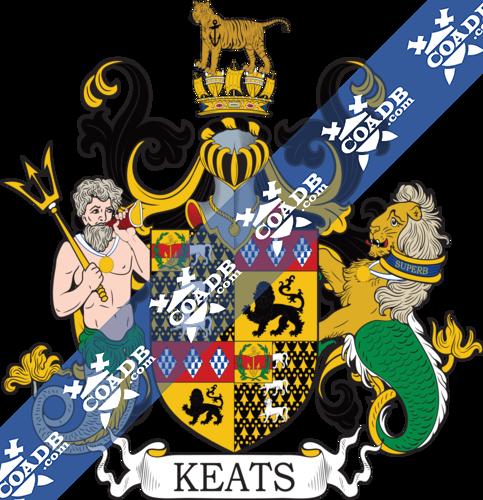 keats-twocrest-1.png