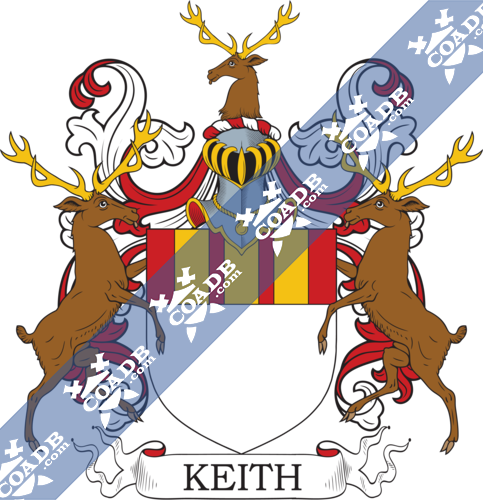 keith-twocrest-1.png