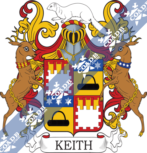 keith-twocrest-8.png