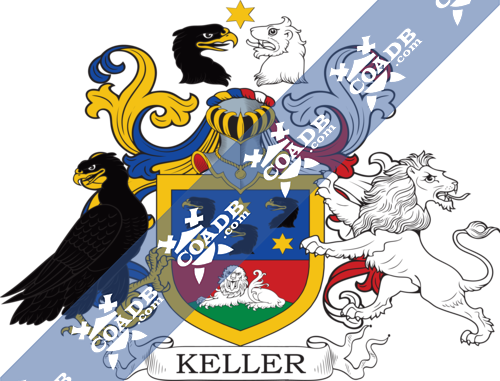 keller-supporters-4.png