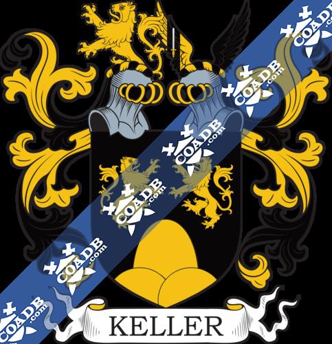 keller-twocrest-10.png