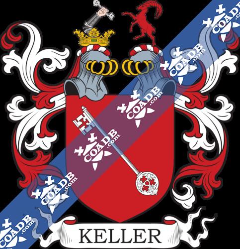 keller-twocrest-12.png