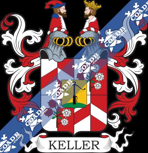 keller-twocrest-16.png