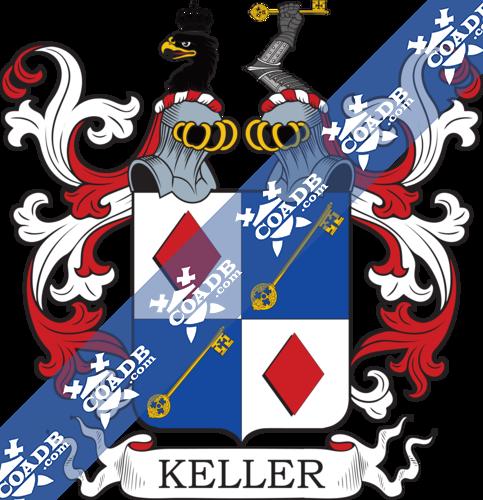 keller-twocrest-5.png