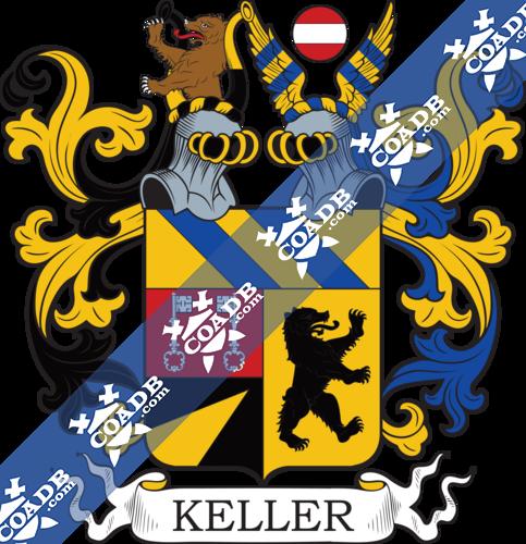 keller-twocrest-6.png