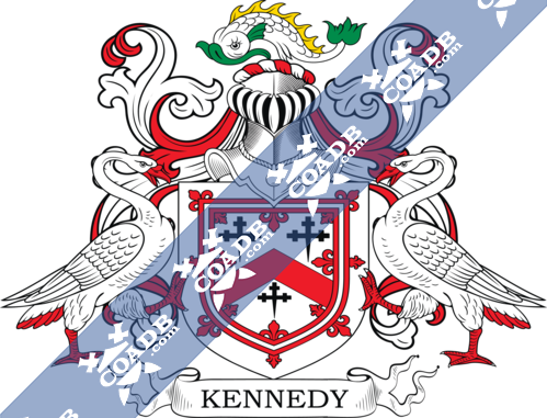kennedy-supporters-16.png