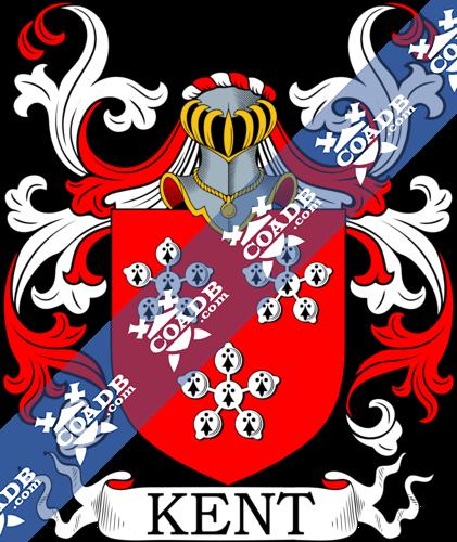 kent-nocrest-2.png