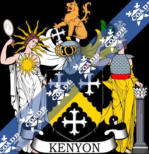 kenyon-twocrest-1.png