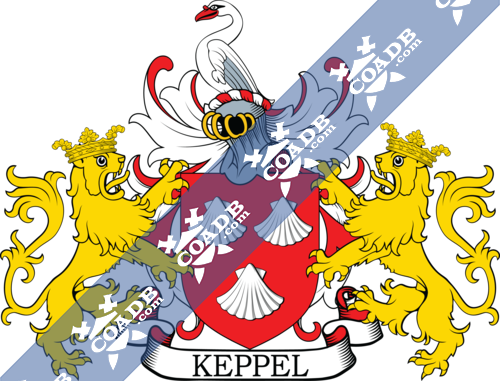 keppel-supporters-1.png