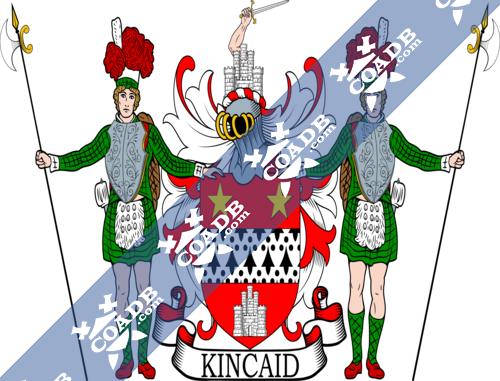 kincaid-supporters-1.png