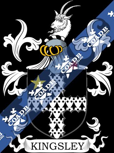 kingsley-withcrest-2.png