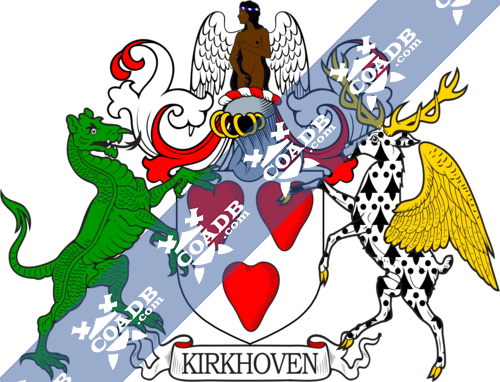 kirkhoven-supporters-2.png