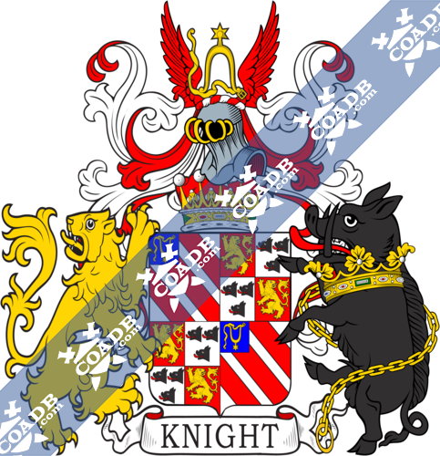 knight-twocrest-1.png