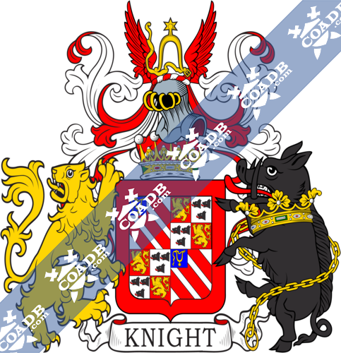 knight-twocrest-2.png