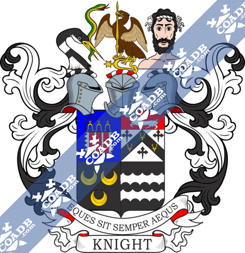knight-twocrest-51.png