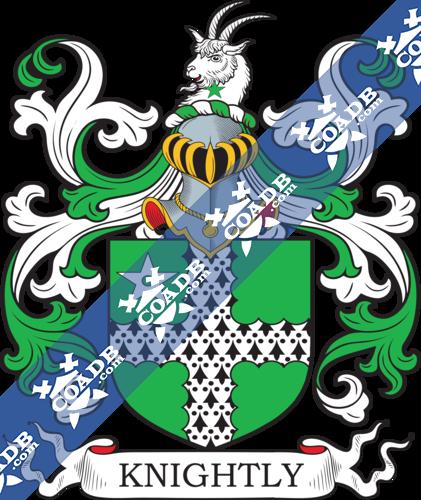 knightley-nocrest-6.png