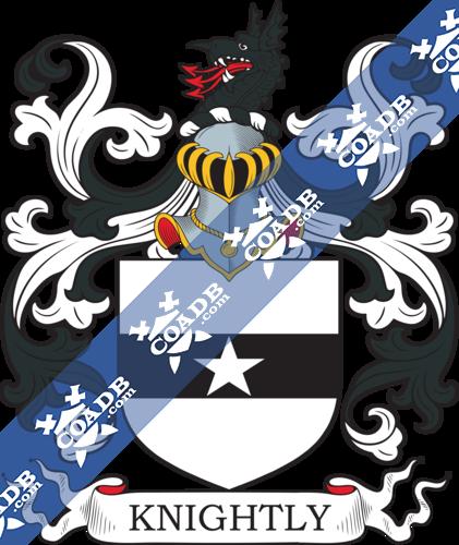 knightley-nocrest-8.png