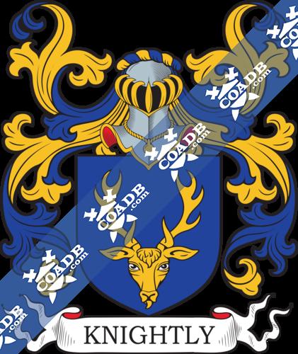 knightley-nocrest-9.png