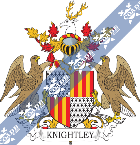knightley-twocrest-1.png