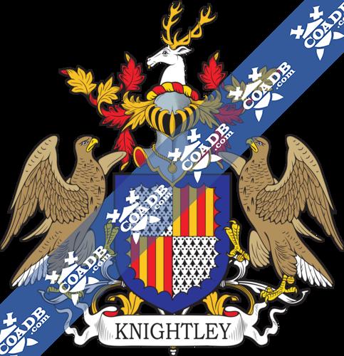 knightley-twocrest-2.png
