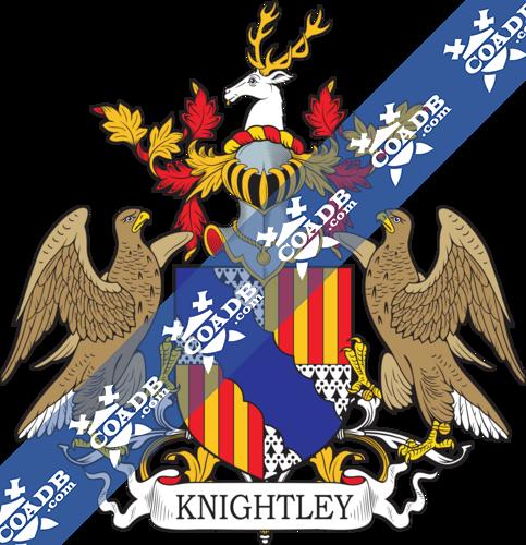 knightley-twocrest-3.png