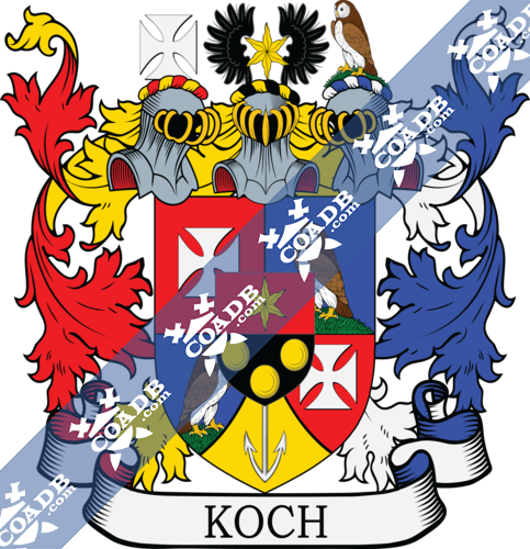 koch-twocrest-14.png