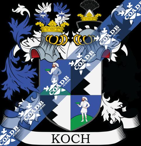 koch-twocrest-18.png