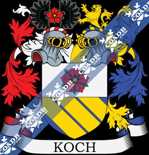 koch-twocrest-4.png