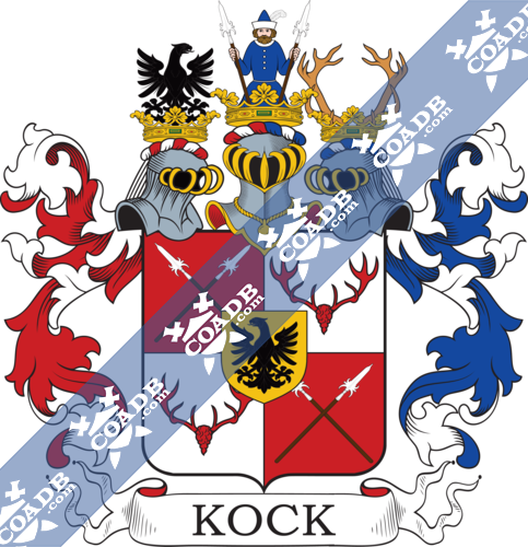 kock-twocrest-1.png