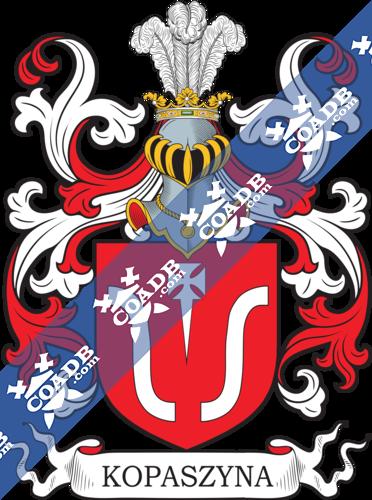 kopaszyna-withcrest-1.png