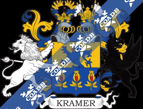 kramer-supporters-9.png