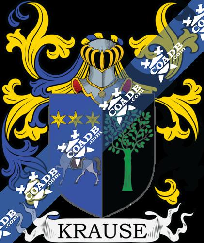 krause-nocrest-6.png
