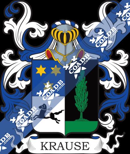 krause-nocrest-64.png