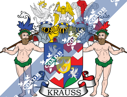 krause-supporters-28.png