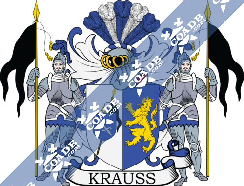 krause-supporters-32.png