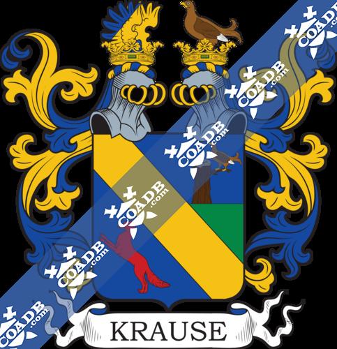 krause-twocrest-16.png