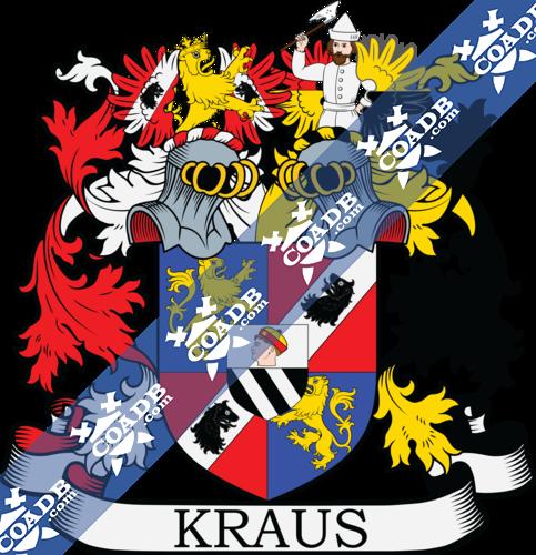 krause-twocrest-25.png