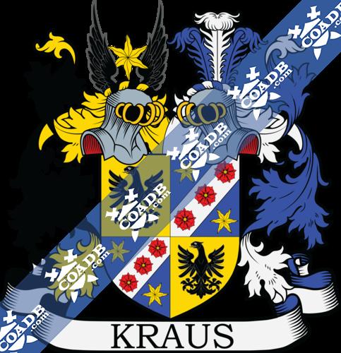 krause-twocrest-27.png