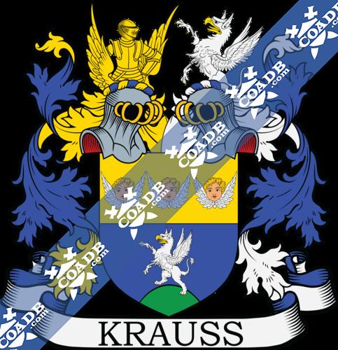 krause-twocrest-29.png