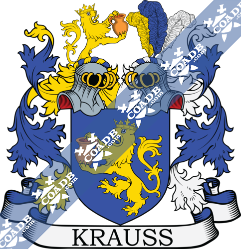 krause-twocrest-30.png