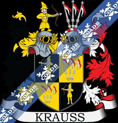 krause-twocrest-33.png