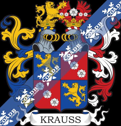 krause-twocrest-69.png