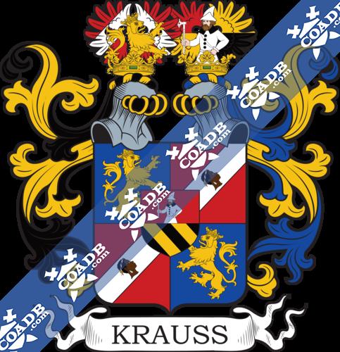 krause-twocrest-77.png