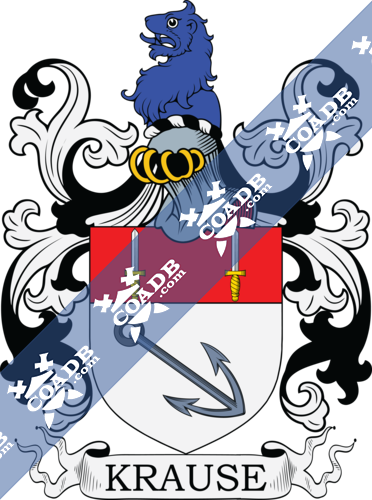 krause-withcrest-4.png
